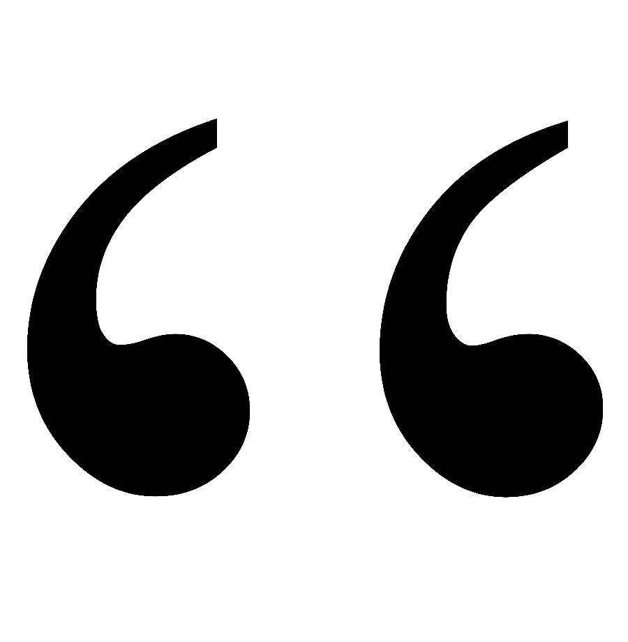 kisspng-quotation-marks-in-english-block-quotation-comma-quotes-icon-5b4c64a05b2899.2412740315317331523734