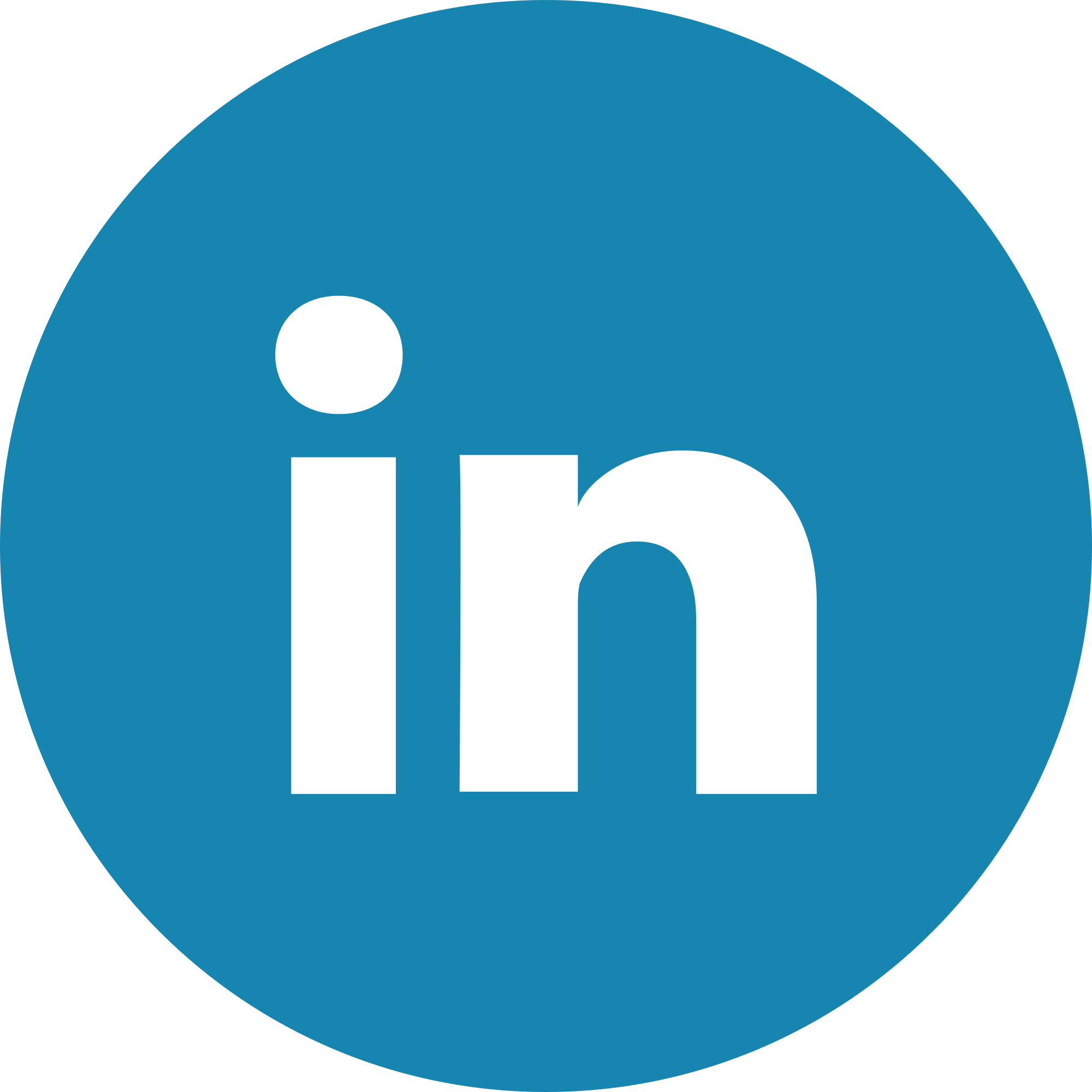 Linkedin_circle.svg_